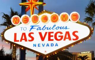 John Tehranian Presents at Fashion Tradeshow MAGIC in Las Vegas
