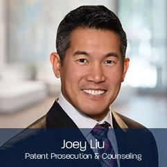 Joey Liu
