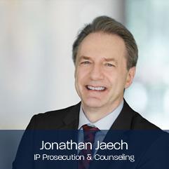 Jonathan Jaech
