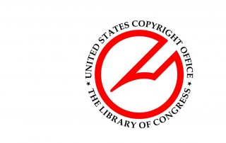 One LLP won a landmark Ninth Circuit victory in a copyright infringement suit