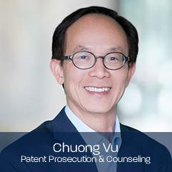 Chuong Vu