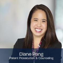 Diane Pang