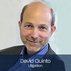 David Quinto